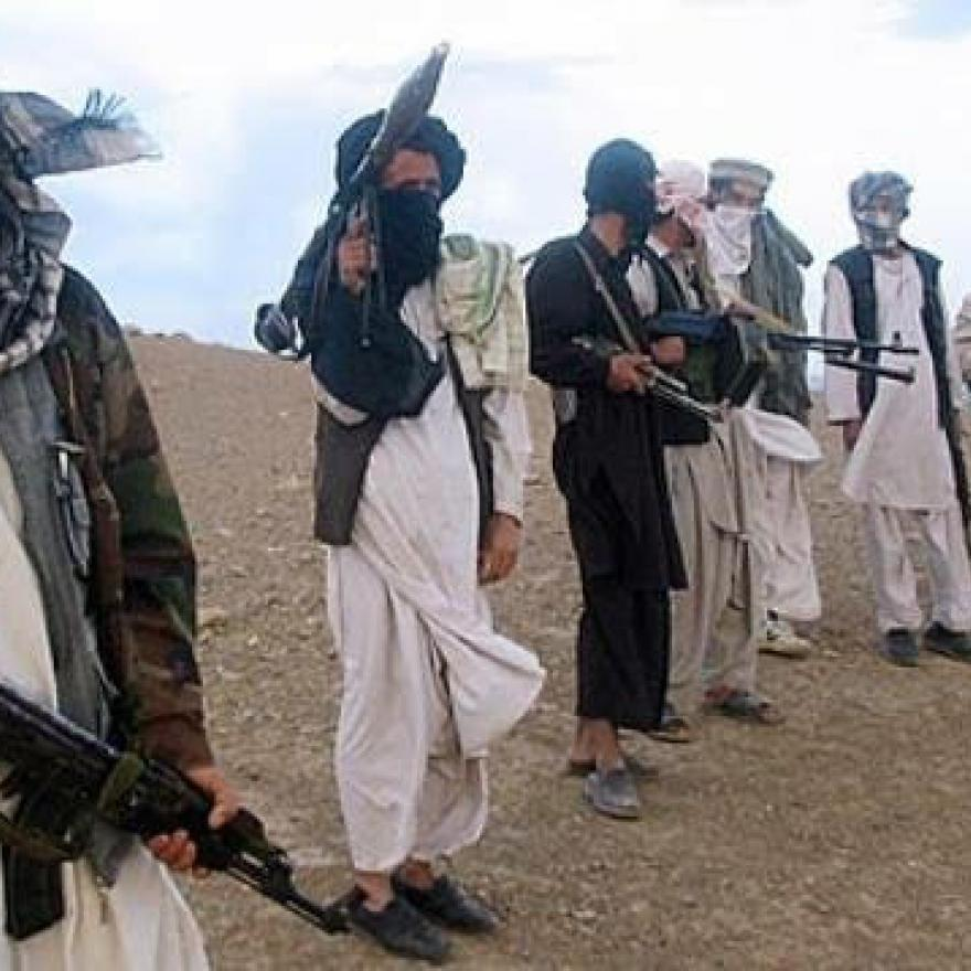 the rise of the taliban terrorist organization and their treatment of women In many instances, american officials pressed the taliban on their counternarcotics strategy, their treatment of women, and on allowing afghanistan to be used as a base for terrorist operations and home for osama bin laden.